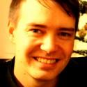 David Jakobsen