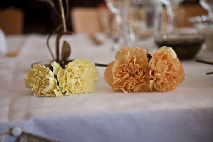 bryllup blog