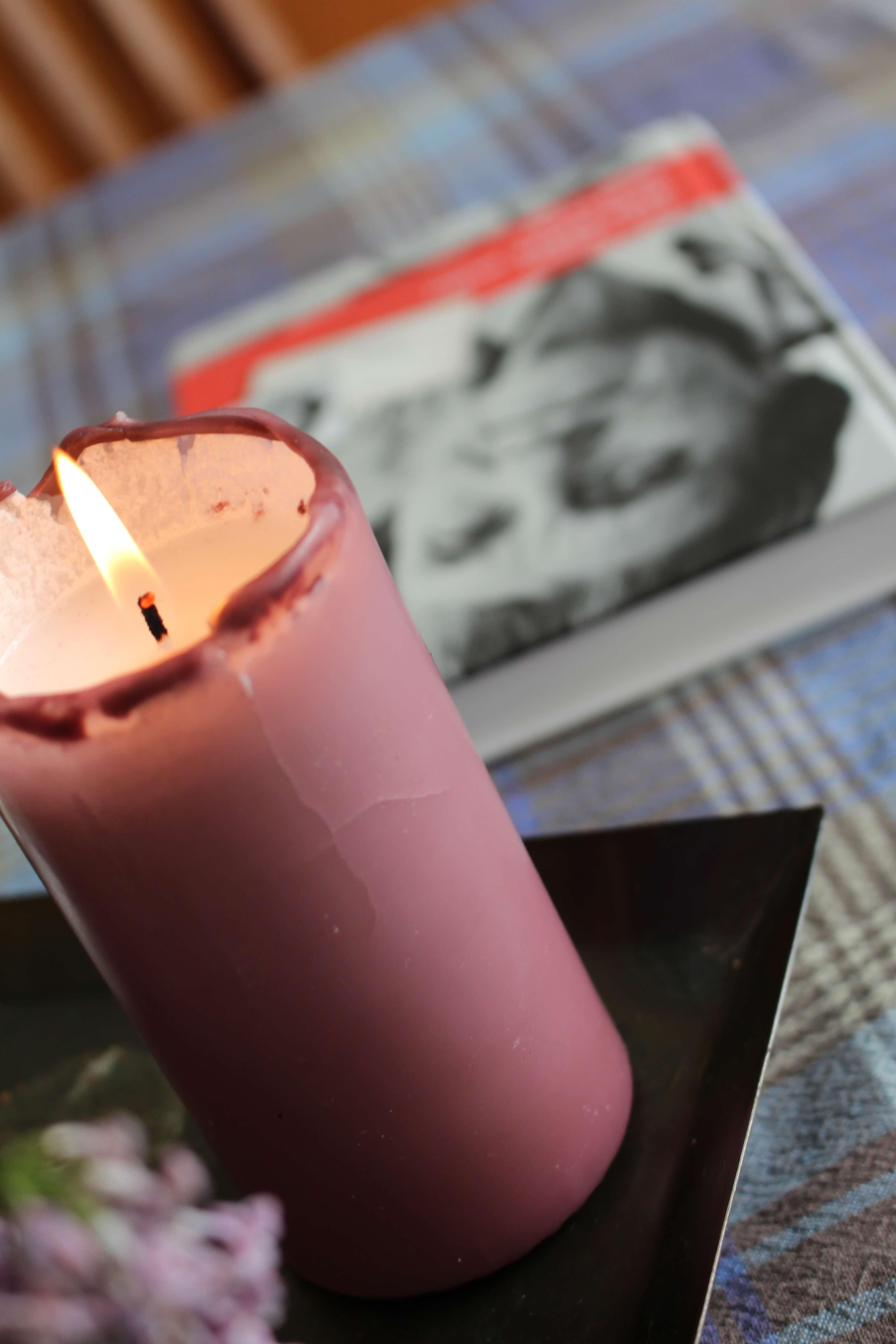 Astrid Lindgren Jeg lægger dine breve under madrassen