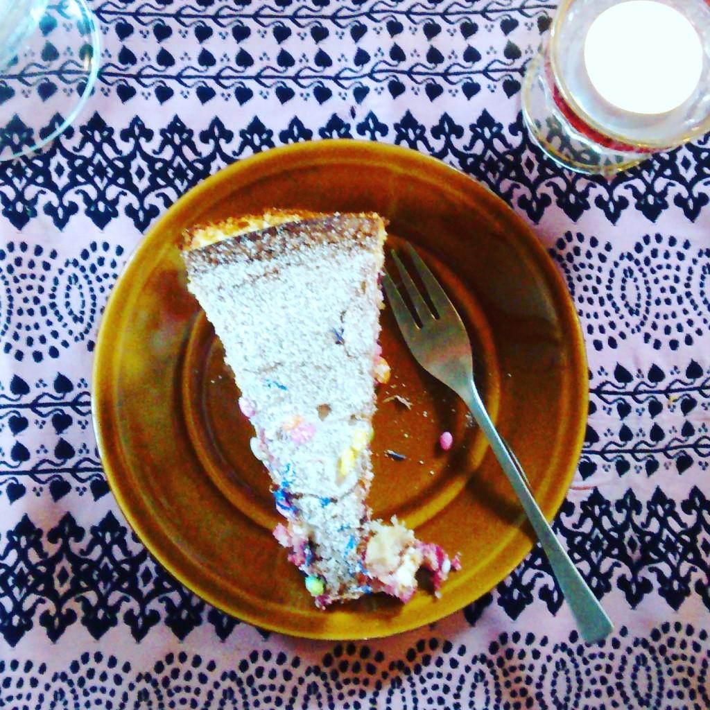 kage cafe fuglebjerggaard